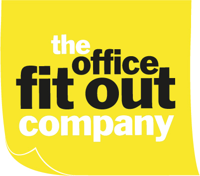 The office fit out company returns to addvance addvance for Office fit out companies