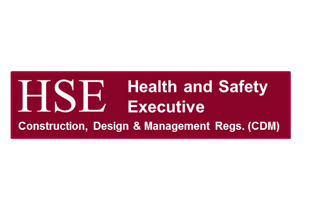 HSE CDM optimised