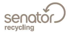 Senator Recycle
