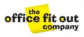 Tofi logo
