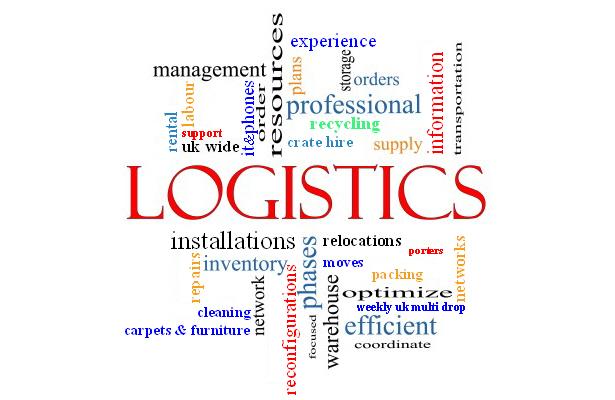 Logistics ABS