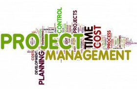 Project management ABS